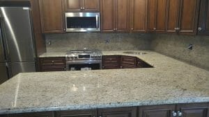 BUYING THE BEST KITCHEN CABINETS
