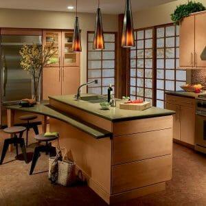 cabinets19