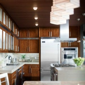 cabinets23