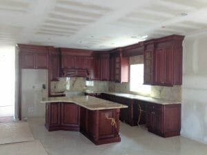 cabinets24