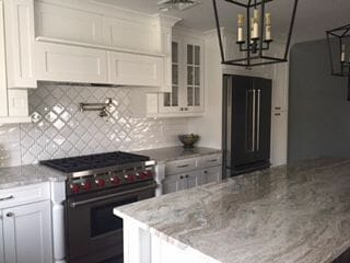 HOW TO CHOOSE THE BEST CABINETS FOR YOUR KITCHEN?